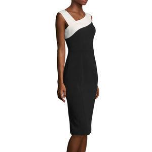 a3a82133 Black Halo Dresses for Women | Poshmark